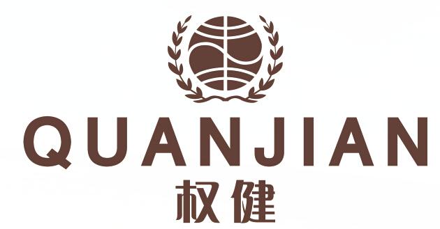 logo logo 标志 设计 矢量 矢量图 素材 图标 630_329